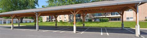 patio enclosures nashville tn nashville patio covers pergolas awnings carports