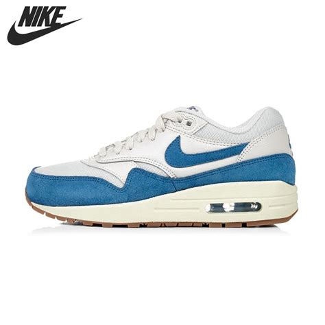 Nike Original Indonesia nike air max original indonesia nike roshe run blanche femme