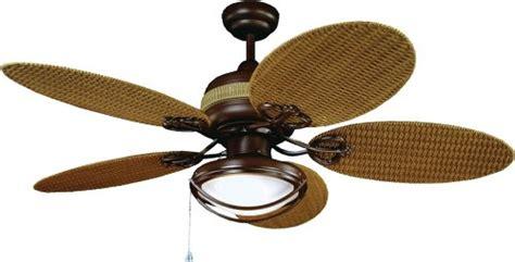 48 inch outdoor ceiling fan vintage vornado standing fan outdoor ceiling fans 48 inch