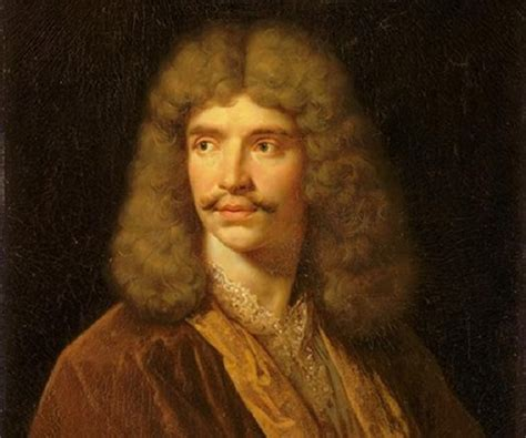 Mother Day Quotes by Moliere Biography Childhood Life Achievements Amp Timeline