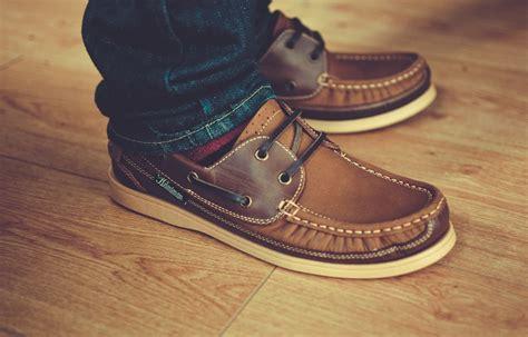 Sepatu Merk Sperry 8 brand sepatu terbaik yang ternyata asli made in