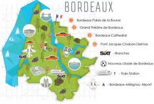 Car Rental Airport Bordeaux Car Hire Bordeaux Airport Book Now With Sixt Rent A Car