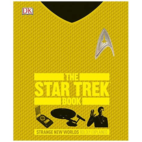 gifts for star trek fans starfleet tote bag star trek gifts