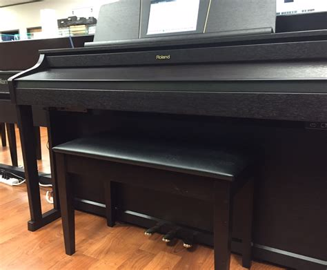 used piano benches for sale used piano benches for sale watertreatmentsystemsturkey com