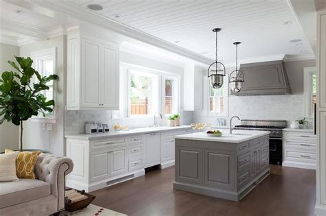 Dining Room Vs Eat In Kitchen