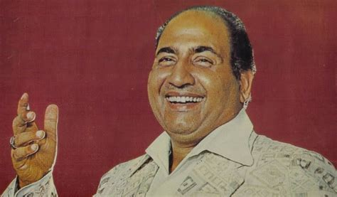 mohammad rafi biography how much is mohammad rafi worth net worth roll