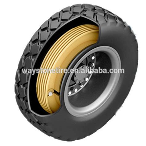 puncture resistance radial all weather waystone run flat tire road tires 255 100 r16 road buy run flat tire