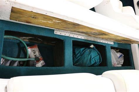 scarab v8 boat wellcraft scarab go fast speed boat 22 7 4l v8 454 fast