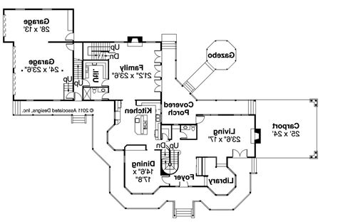 Historic Home Floor Plans by Floorplans 23 Photo Gallery Building Plans