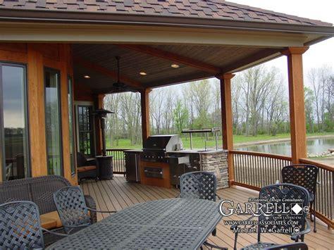 amicalola cottage  cottage house plans house plans building  house