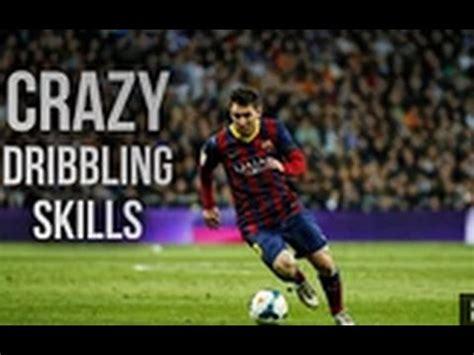 skill football 2014 new tutorial full download football skills and tricks tutorial for