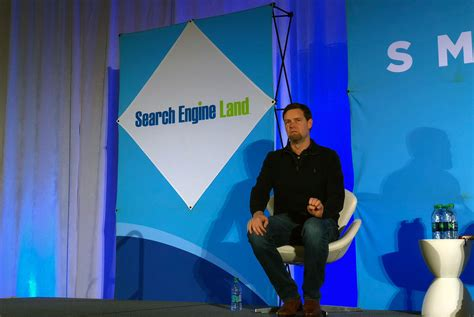 Search Engine Land Search Engine Ama With Highlights The Search Algorithm Update Mobile Index
