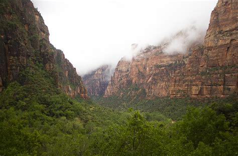 zion   national parks  southern utah michael stone