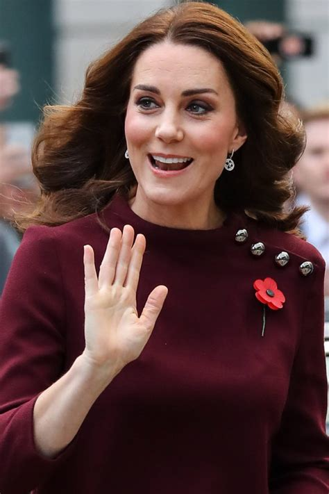 kate middleton photos prove she is perfect camilla is feuding with catherine as the queen considers