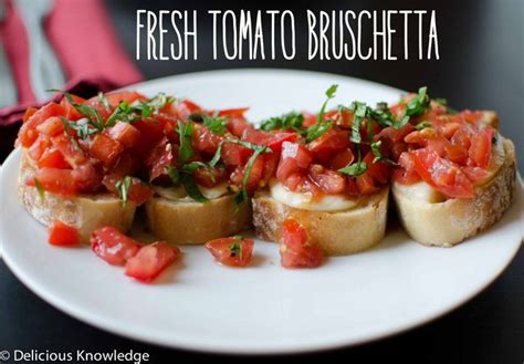 light appetizers for parties 58 best images about italian themed party on pinterest
