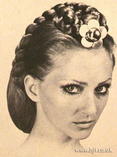 history hairstyles 1990s 69 best 1960 a history of hairstyle 1990 images on