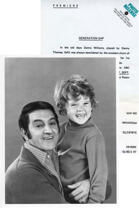 make room for granddaddy make room for granddaddy danny and michael hughes sitcoms photo galleries