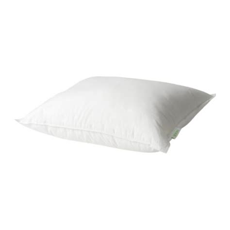 King Size Side Sleeper Pillow by Rugs Textiles