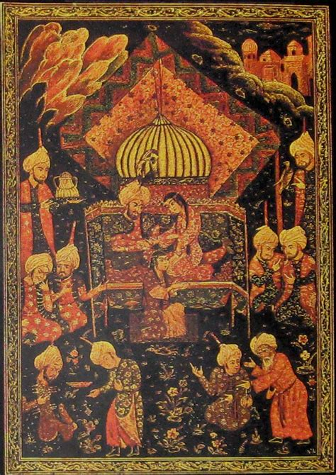 Child Area Rug The 10 Greatest Stories From 1 001 Nights