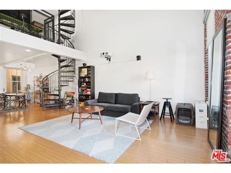 Houses For Rent In Los Angeles South Central 28 Images Pan American Lofts Downtown