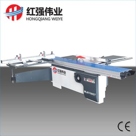 saws payment industrial wood saws mj6130gt woodworking machine buy