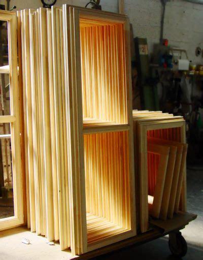 semilavorati per porte semilavorati legno serramenti cavallero