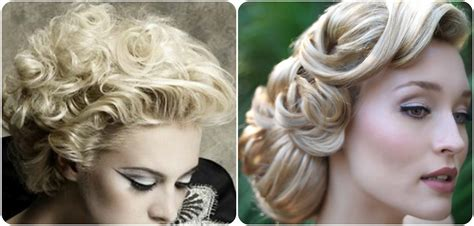 old fashioned hairstyles for long hair old fashioned updos hair style and color for woman