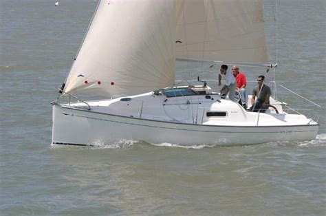 snelle kajuitzeilboot jeanneau sun 2500 kajuit zeilboot ouddorp botentehuur nl