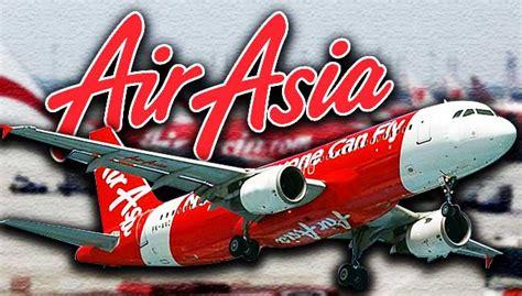 airasia qz506 airasia resumes flights to and from bali free malaysia today
