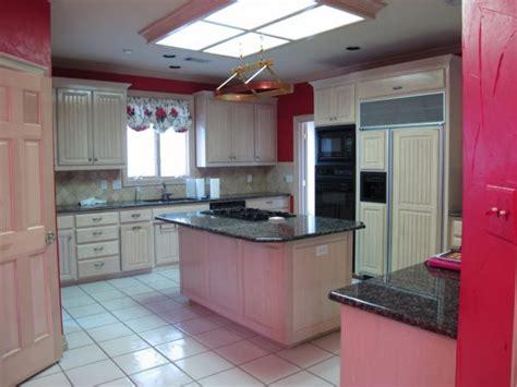 Kitchen Design Dallas Kitchen Decorating And Designs By Associate Interiors Dallas United States