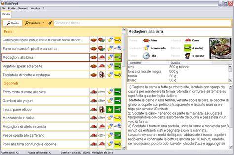 pdf ricette cucina modello ricettario cucina uf42 187 regardsdefemmes