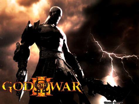 link download film god of war god of war 3 game 6944370