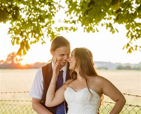 bournemouth wedding & commercial photographer lewis brown