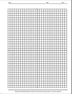 Smith chart and logarithmic graph paper free from your computer
