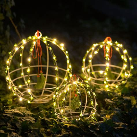 Terrain Gift Card - 180 best christmastide images on pinterest lantern personal care and christmas trees