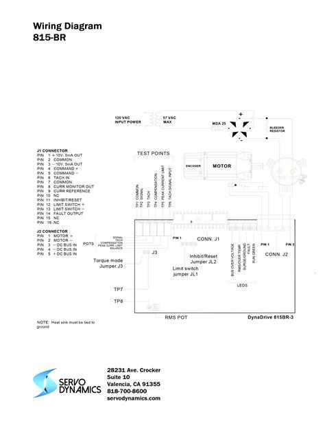 servo wiring diagram wiring diagram here sc 1st arduining