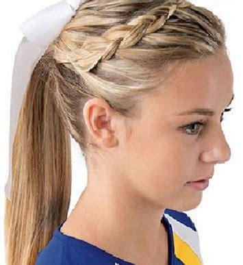 tutorial ikat rambut flanel tutorial rambut gaya ikat kepang modern untuk til trendy