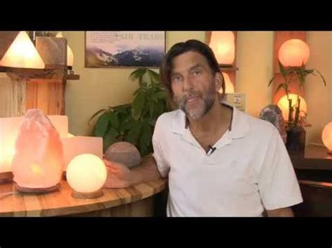 so well salt ls how do i take care of a so well himalayan salt l youtube
