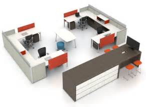 Office Space Layout Best 25 Office Layouts Ideas On Pinterest