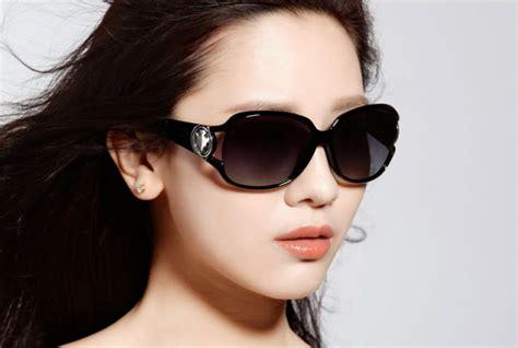 Kacamata Polarized Rayban Cat Eye Bd Sunglass Wanita Hitam Kilap Terba best sunglasses top 10 sunglasses for shopro in