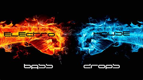 electro house best electro house 2014 epic bass drops youtube