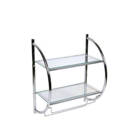 glas für fenster kaufen badregal edelstahl glas bestseller shop f 252 r m 246 bel und