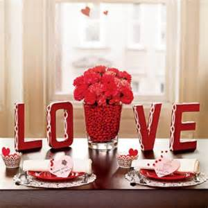 Valentine Decorations For The Home by Valentine Home Decorations Architecture Design