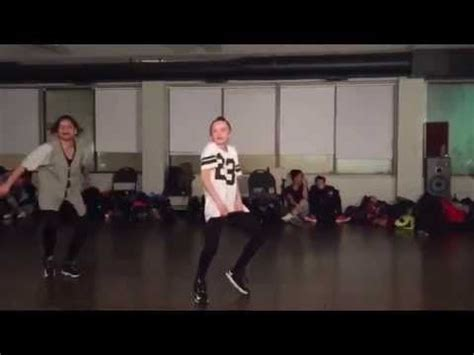 tutorial dance anaconda 138 best images about taylor hatala on pinterest