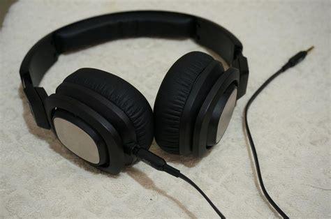 Headphone Jbl J55 jbl j55 headphone review