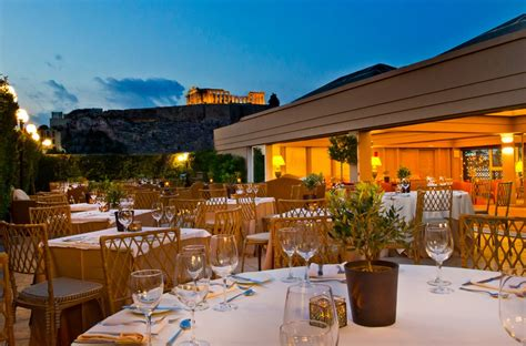 divani palace divani palace acropolis secret restaurant reveals new
