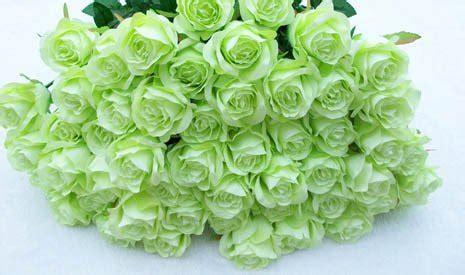 Bagian Dalam Flower Hitam sebuah makna dari bunga mawar izzan i nm2k