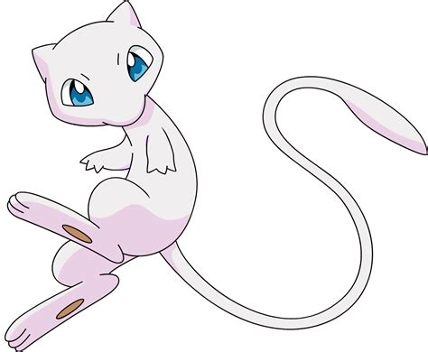 pokemon coloring pages legendary mew mew free colouring pages