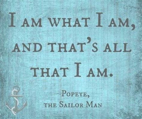 sailor love tattoo quotes quotesgram popeye quotes photos facebook quotesgram