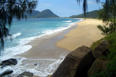 garota de praia praias de santa catarina sc praias santa catarina hoteis e pousadas cultura mix